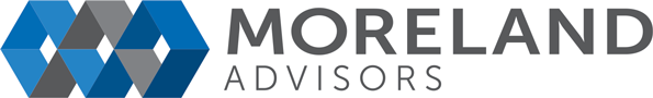 Moreland Advisors, Inc.