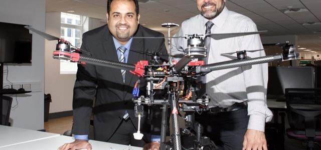 640_Water-detecting-drones